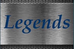 legends kodi addon