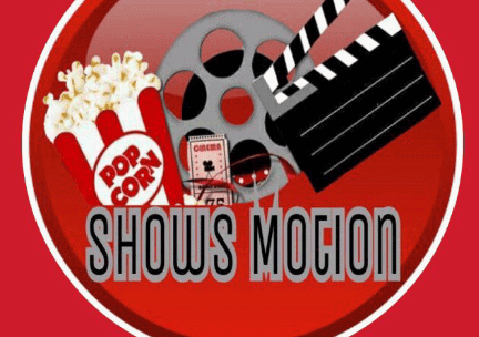showsmotion kodi addon