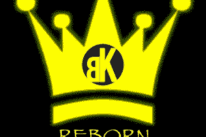 boxset kings reborn kodi