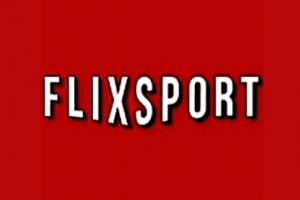 flixsport kodi adoon