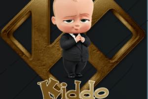 kiddo kodi addon