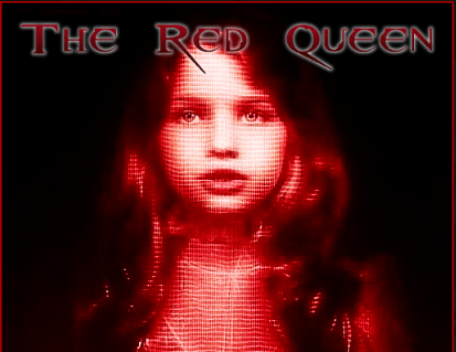 red queen kodi