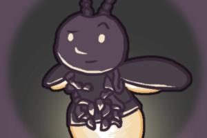 firefly kodi addon exodus clone